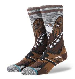 Stance x Star Wars Chewie
