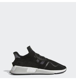 Adidas EQT Cushion ADV (BY9506)