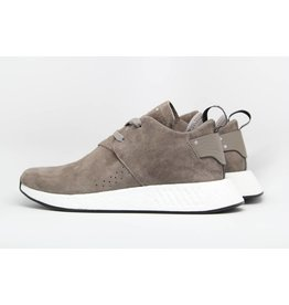 Adidas NMD_C2 (BY9913)
