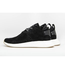 Adidas NMD_C2 (BY3011)