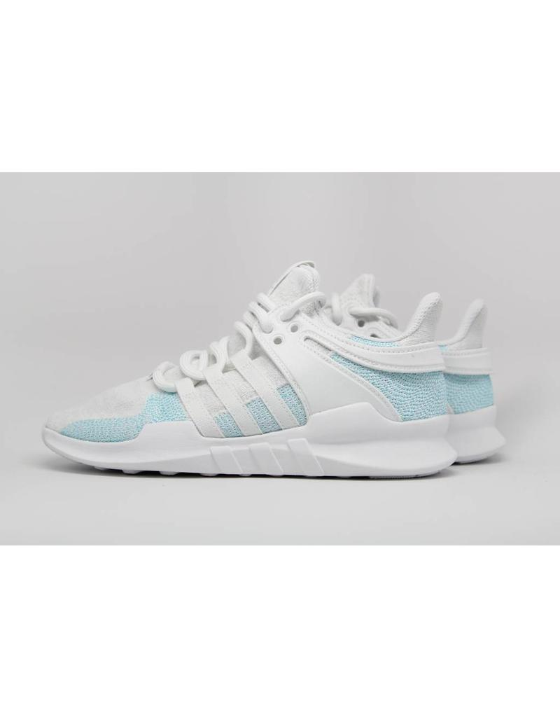 new styles 1e3bc d9c40 Adidas EQT Support ADV CK Parley (AC7804) ...