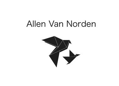 Allen Van Norden