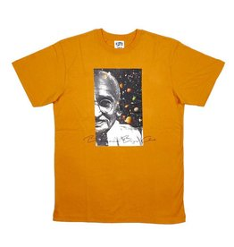 Billionaire Boys Club Mahamta S/S T-Shirt