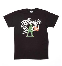 Billionaire Boys Club Army S/S T-Shirt