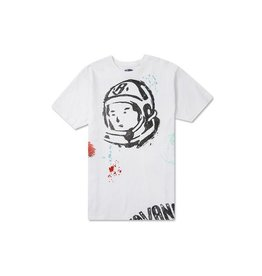 Billionaire Boys Club Painted Bliss T-Shirt