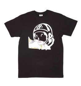 Billionaire Boys Club Chance S/S T-Shirt