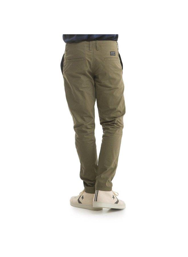 Konner Pants