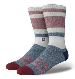 Stance Robinsen Sock