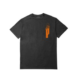 Fire Films T-Shirt