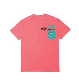Team Cozy Cozy Dynamic T-Shirt