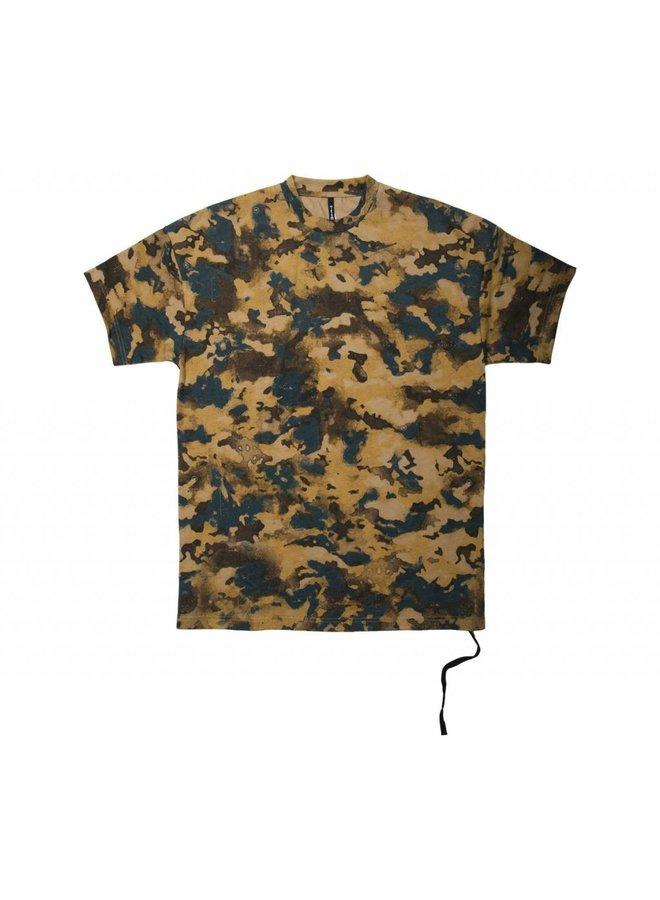 Cozy Corner S/S T-Shirt