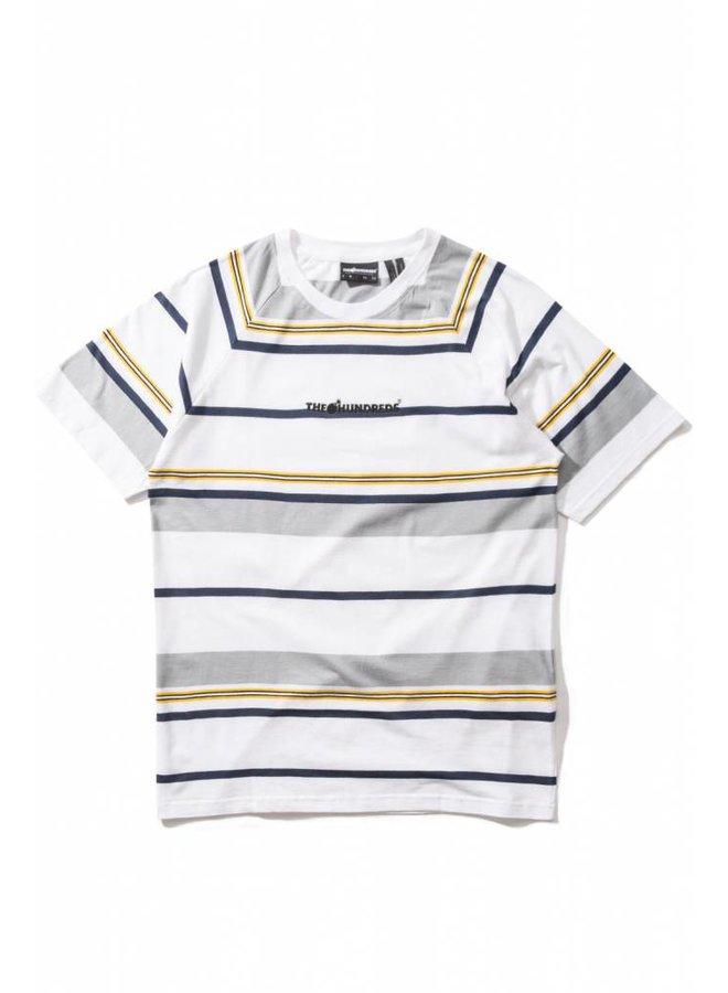 Clove S/S T-Shirt