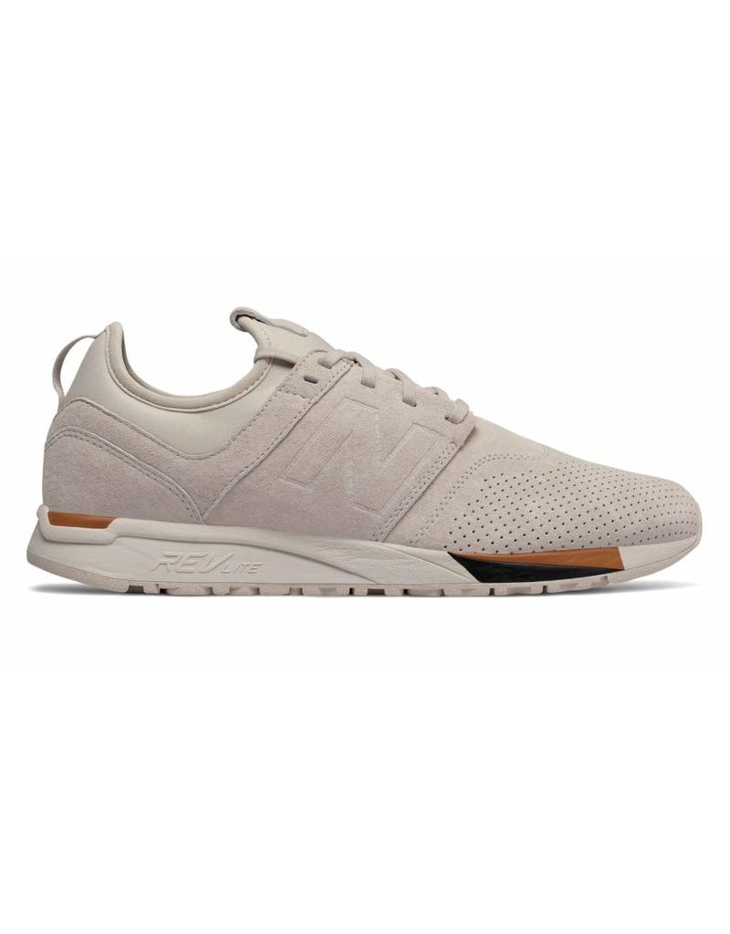 3df61619786eb New Balance 247 LUXE (MRL247WS) - FOSTER