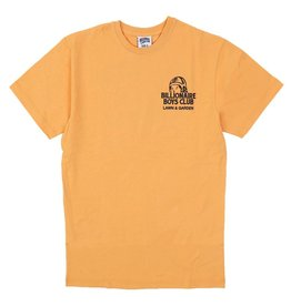 Billionaire Boys Club Lawn Care S/S T-Shirt