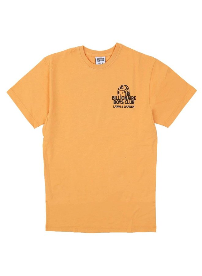 Lawn Care S/S T-Shirt