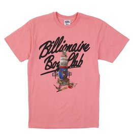 Billionaire Boys Club Rover One S/S T-Shirt