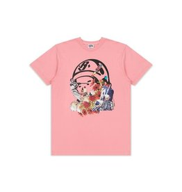 Billionaire Boys Club Surreal Stickball S/S T-Shirt