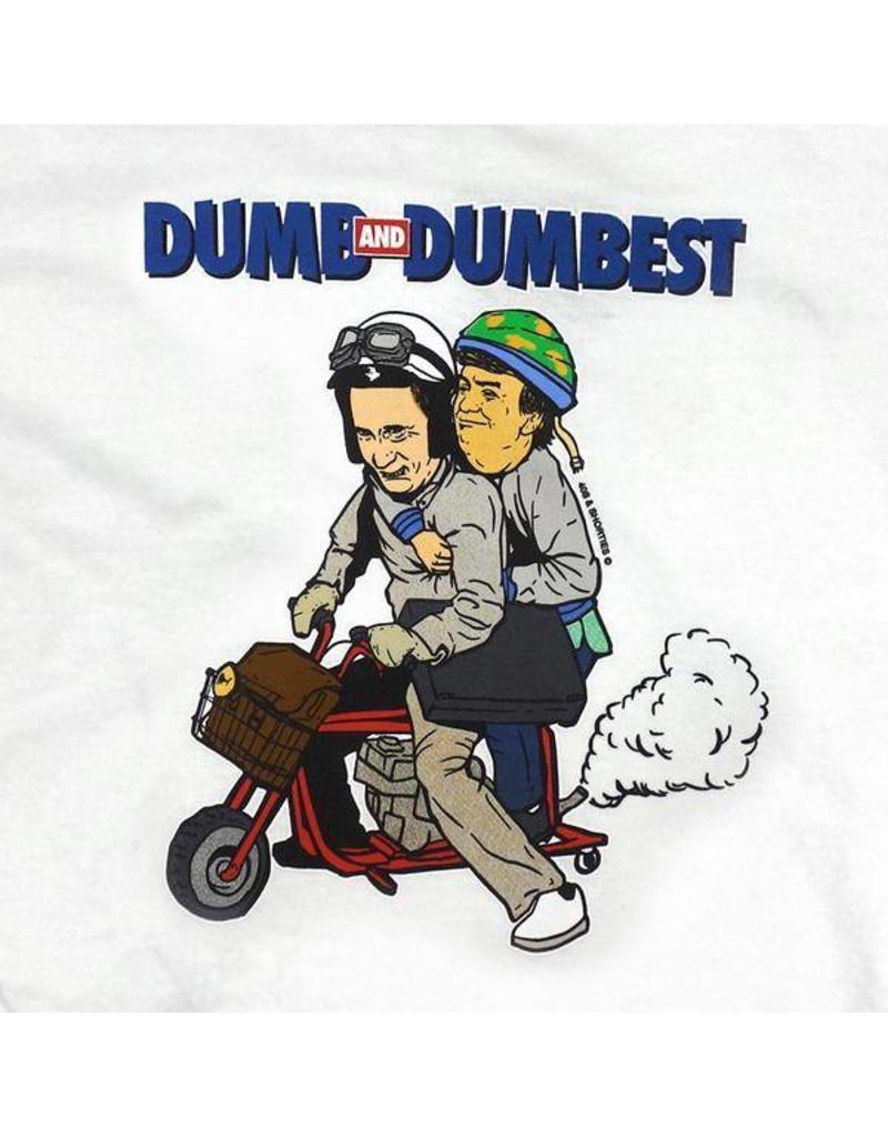 Dumbest T-Shirt