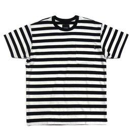 40s & Shorties Boulevard Shirt