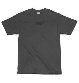 Standard Tonal T-Shirt