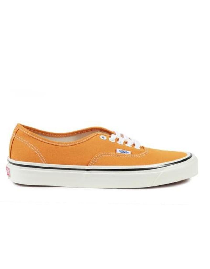 6615784915bf18 Authentic 44 DX Anaheim Factory OG Gold - FOSTER