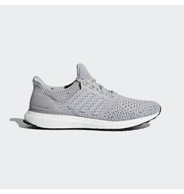 Adidas UltraBOOST Clima (BY8889)