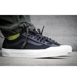 Vans 36 Decon SF Wade Goodall Vault