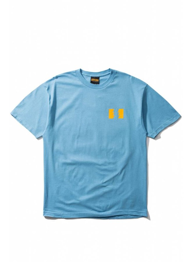 x Garfield Wildfire T-Shirt