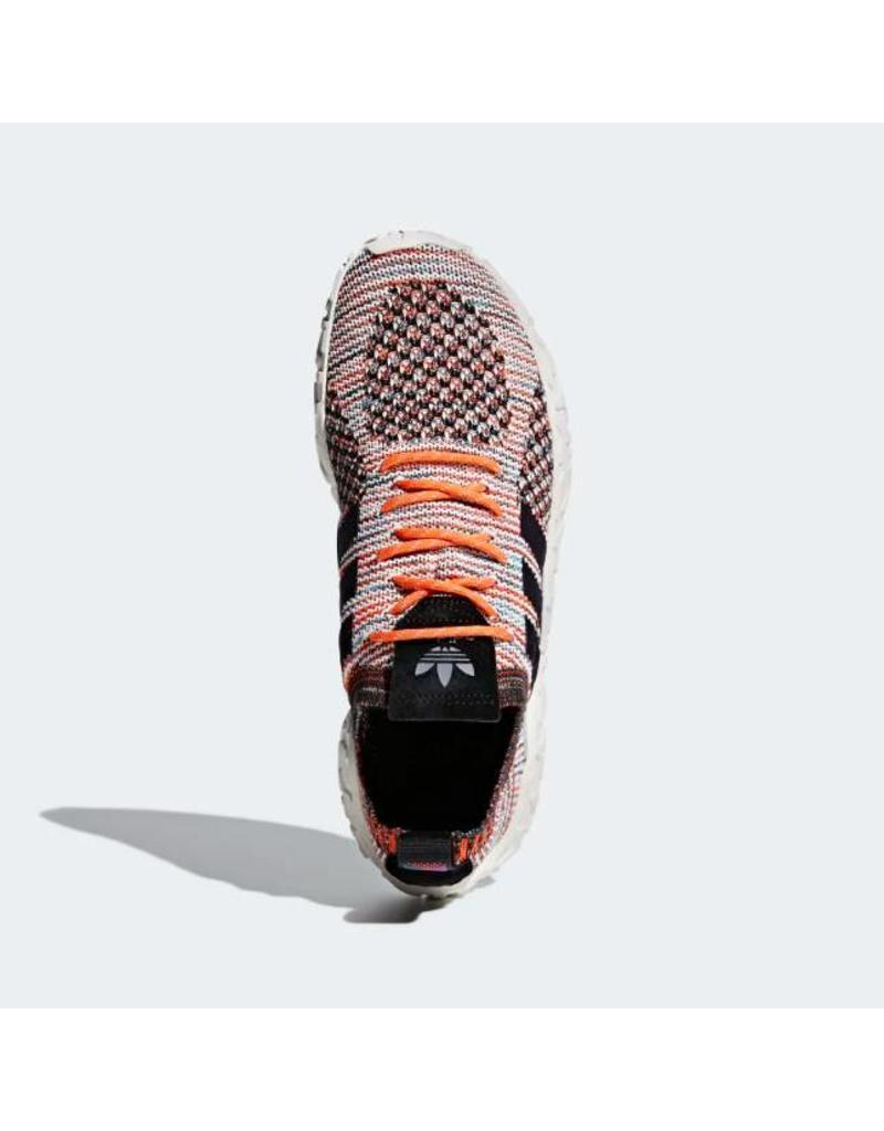 Adidas F/22 PK (CQ3026)