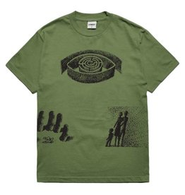 UTMOST Sensory T-Shirt