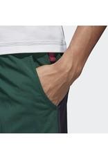 Adidas Atric Pants (CD6806)
