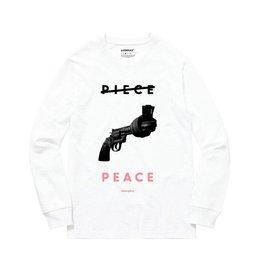 Akomplice Gun Control L/S T-Shirt