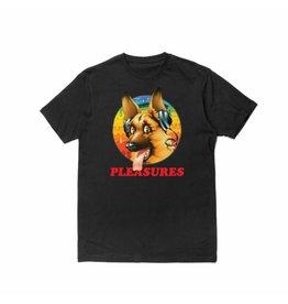 Pleasures Dead Dog T-Shirt