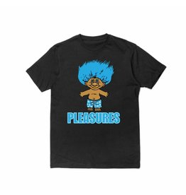 Pleasures Little Man T-Shirt