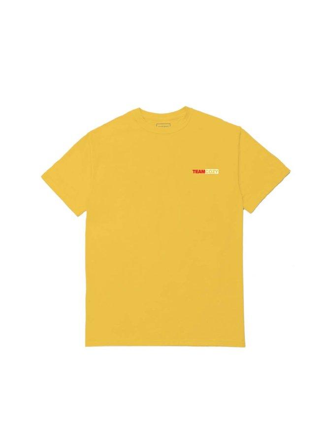 Aperture S/S T-Shirt