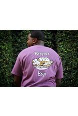 Beignet Boys Plate T-Shirt
