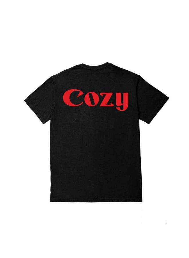 Newsman T-Shirt