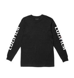 Team Cozy Film L/S T-Shirt