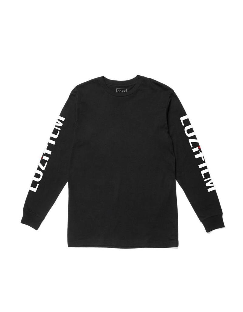 Film L/S T-Shirt