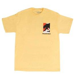 Pleasures Salon T-Shirt