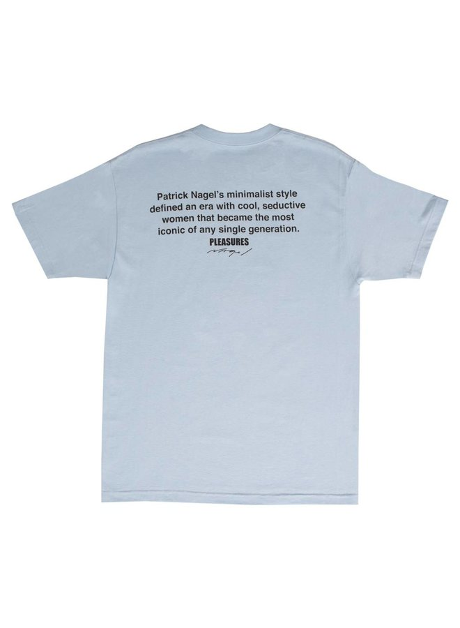 Arrested T-Shirt