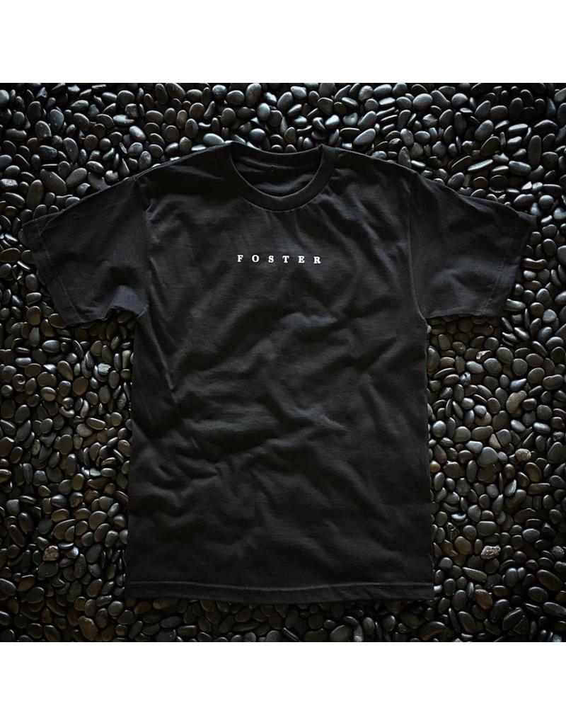 FOSTER Rose T-Shirt