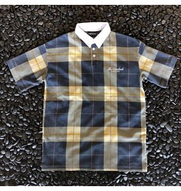 The Hundreds Bay Polo