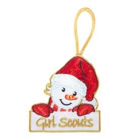 Nursing Home Caroling Girl Scouts Of Silver Sage Council Shop