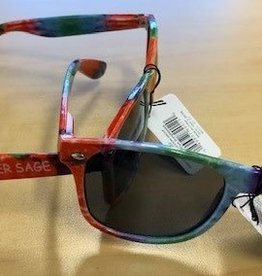 "Alexon ""GSSSC"" Sunglasses 12DOC"