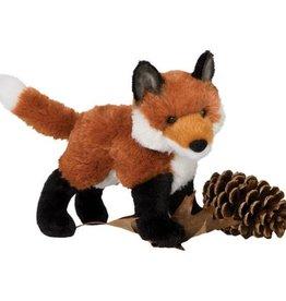 Douglas Co Inc Francine Fox Plush