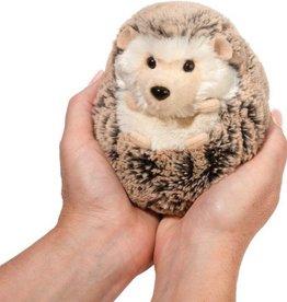 Douglas Co Inc Spunky Hedgehog Plush