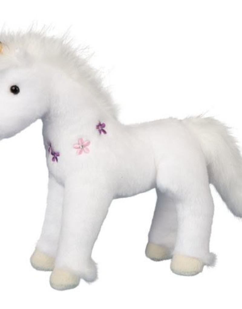 Douglas Co Inc Pax Unicorn Plush