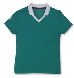 GIRL SCOUTS OF THE USA Junior Activity Shirt