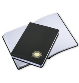 GIRL SCOUTS OF THE USA Gold Award Journal